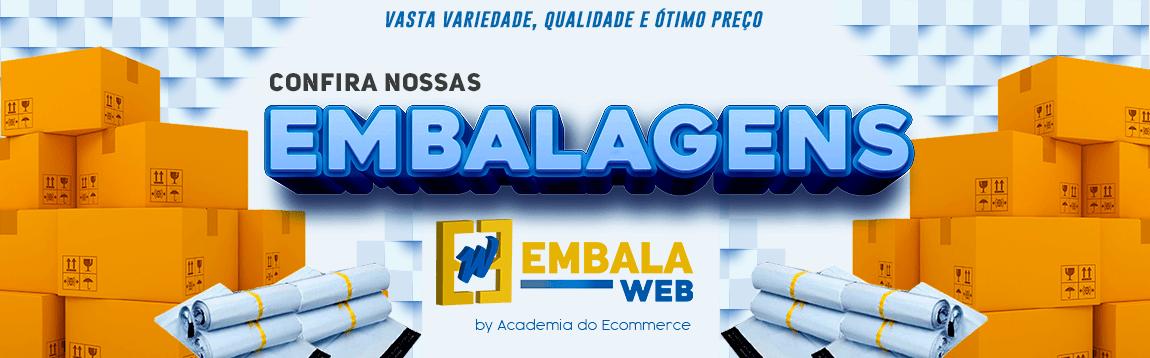 Embala Web