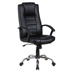 Cadeira de Escritório MC085 Presidente Secretária