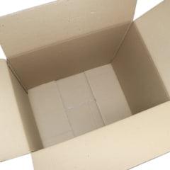 Caixa de Mudança 60x40x50 R$12,02