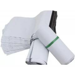 Kit 1000 Sacos Invioláveis 40x50 para E-commerce