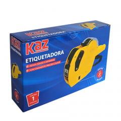 ETIQUETADORA KAZ 5500V2